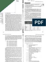 Gass et al. (2013) - Chap. 13
