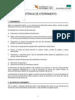 Resistência de aterramento.pdf