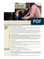 Instrucciones para los  CURSOS DE ESTUDIO 2018 SUD.pdf