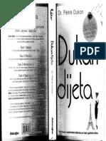 110513830-Dukan-dijeta-knjiga.pdf