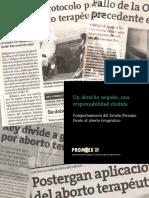 Estadística Para La Investigación Biomédica - Armitage, P.