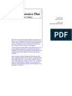 Master-QA-Plan-Word-Template-Free-Download.doc