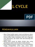 46643 c.diesel Cycle