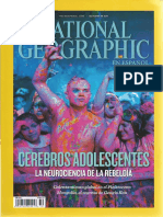 Dobbes David Cerebros adolescentes.pdf