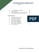 Indice de planos.docx
