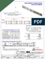ZFS-155000-CW-933464