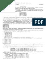 29_01_16_corr.pdf