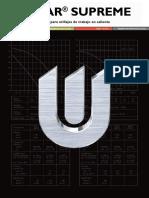 Orvar%20Supreme-spa-010501.pdf