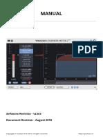 Loudness Meter.pdf