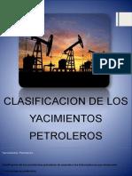 341420418-Clasificacion-de-Los-Yacimientos-Petroleros.docx