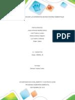 Conocer Los Diferentes Bioindicadores Ambientales (v2)