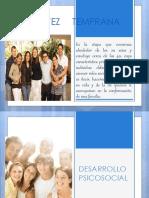 Psicologc3ada de La Salud Val Morrison Freelibros Org