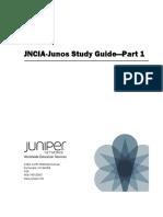 JNCIA-Junos-P1_2012-12-19.pdf