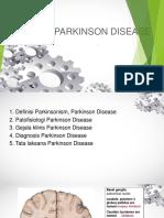 It 16 - Parkinson - Sm