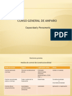 Amparo. Capacidad y Personeria.pptx