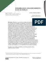 Rlef6_4.pdf