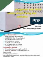 5-peralatan-pengaman-arus-listrik-untuk-penghubung-dan-pemutus.pdf
