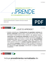 APRENDE_
