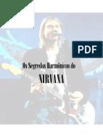 Os Segredos Harmônicos do Nirvana.pdf