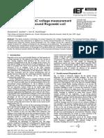 ibrahim2017 vishnu.pdf