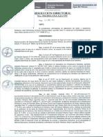 r.d._004.pdf