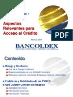 Analisis_financiero_Bancoldex