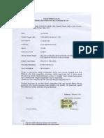PDF S.PINDAK KK NUR.pdf