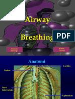 03-airway.ppt
