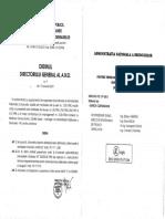BTR 1 - 2001_PD 177-2001 - Dimenionarea sistemelor rutiere suple si semirigide.pdf