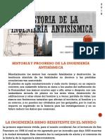 CLASE-1 Antisismica.pptx