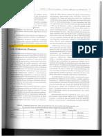 Cerâmicas+porosas_Oréfice_Biomateriais+Fundamentos+e+Aplicações