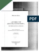 M. Kehl(2).pdf