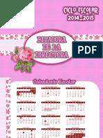 agenda Directora.pdf