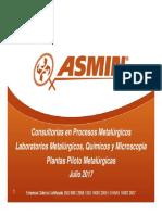 PresentacionAsmin.pdf