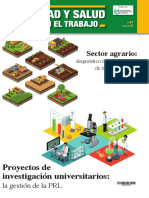 SST sector agrario.pdf