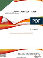 Coordination _ Nervous System