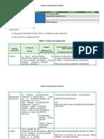 Act1 Niveles de Organización Sate