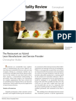 v1n1-Restaurant-as-Hybrid.pdf