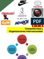Competitividad y OI 2016 (1)