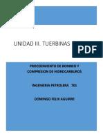 340297300-Unidad-III-Turbinas-de-Gas.pdf