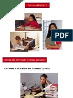 comoestudar-111008114959-phpapp02