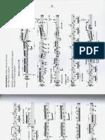 07 paloescrito.pdf