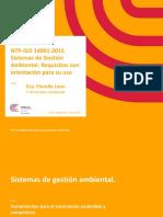 14001 2015.pdf
