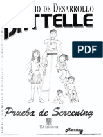 Manual-Screening (3).pdf
