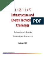 MIT11_165F11 lec01.pdf
