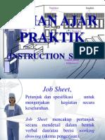 Hand Out Job Sheet.jpg