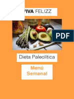 Menú-Dieta-paleolítica