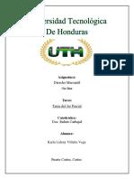 Tarea Derecho Mercantíl.docx