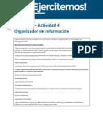 API 1 Derecho Constitucional