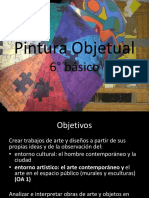 Articles-25252 Recurso Ppt